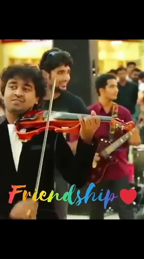 #tamilfriends