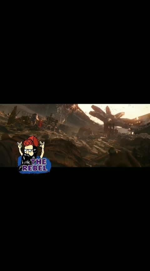 @Thanos