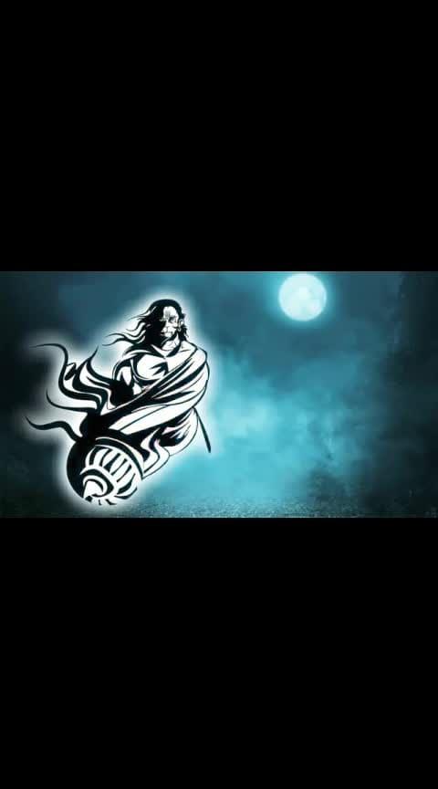 बजरंगी तेरी पुजा से हर काम होता हैं, दर पर तेरे आते ही दूर अज्ञान होता हैं राम जी के चरणों में ध्यान होता हैं, इनके दर्शन से बिगड़ा हर काम होता हैं। .🌷🌷🌷🌷🌷🌷 .🌹🌹🌹🌹🌹🌹 .🙏🙏🙏🙏🙏🙏 Hanuman Lover Plzzz Support This Page Like - Comments - Follow - Share .🌷🌷🌷🌷🌷🌷 .🌹🌹🌹🌹🌹🌹 .🙏🙏🙏🙏🙏🙏 Follow -👍👍👍👍👍👍👍👍 @sankat_mochan_hanumaan_ @sankat_mochan_hanumaan_  @sankat_mochan_hanumaan_  @sankat_mochan_hanumaan_ .🌷🌷🌷🌷🌷🌷 .🌹🌹🌹🌹🌹🌹 .🙏🙏🙏🙏🙏🙏 #hanuman #hanumanjayanti #hanumanji #hanumanasana #hanumanchalisa #lordhanuman #ohm #jaishriram #srilanka #krishna #lord #indiangod #hanumantemple  #jaihanuman #bajrangbali #sriram #hindugod #sriram #ram #ramram #sankatmochan #bajrangbali #shriram #bholebaba #god