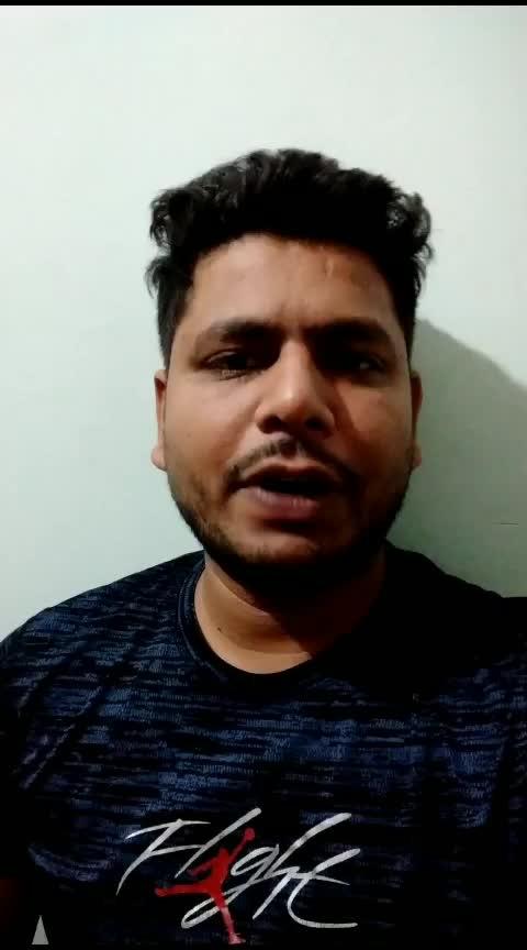 #gautamgambhir ne #arvindkejriwal ko ghera