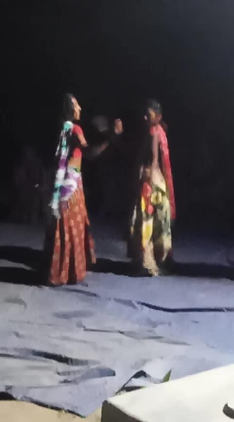 #desi-dance #lephotoleohotolephotore #weddingdance