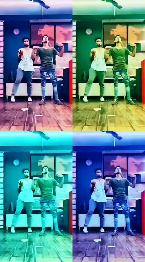 #mcstan #rapper #roposo-tendening #ropo-trend #roposo-duat #roposodance #dancevideoindia #roposo-vibes #roposobeatschannel
