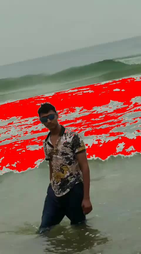 ## GOA #@@#_-_-_TOUR VIDEO #@#=#@
