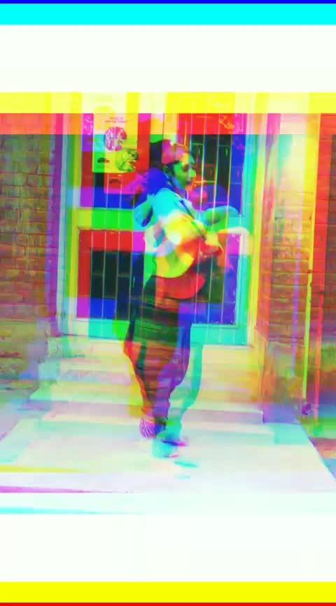 saare effects bhardiye. maza aaaya :D  #apnatimeaayega #apnatimeayega #apna_time_aayega #roposo #roposo_dancer #roposo_dance #roposodancer #kathakdancers #classicaldance   #kathak #kathakdance #ghungroo #kathakfusion #kathakdancer #classicaldancer  #gullyboy  #kathakdancecover #indiandancefederation_  #indiandancers  #roposo-dance