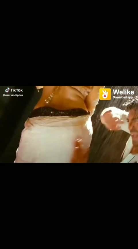 #aankhmarey  mare wo larki aankh mare #southindian  #movie  #status #beststatus #romantic