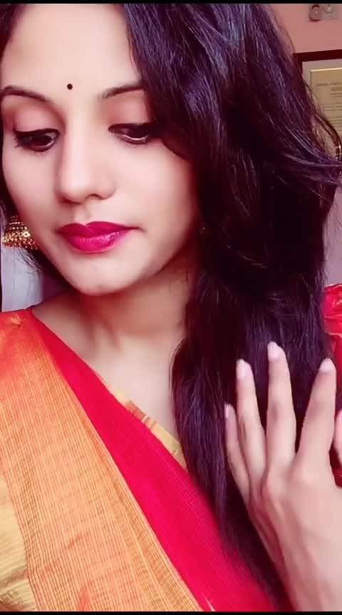 #romanticsong #whatsappstatus #newwhatsappstatus #fullscreenwhatsappstatus #comedyvideos #funnyvideo #hotvideos #marathi #marathiwhatsappstatus #sexyvideos #nonvegjok#hotgirls #girls