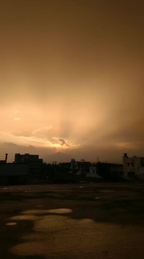 #sunset_pics