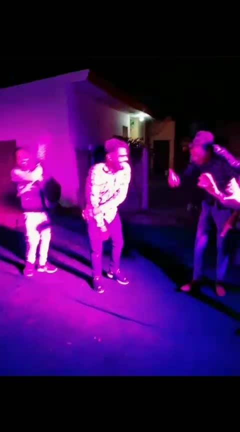 #mstii  #shaktimaan 🤣🤣🤣#weddingdance