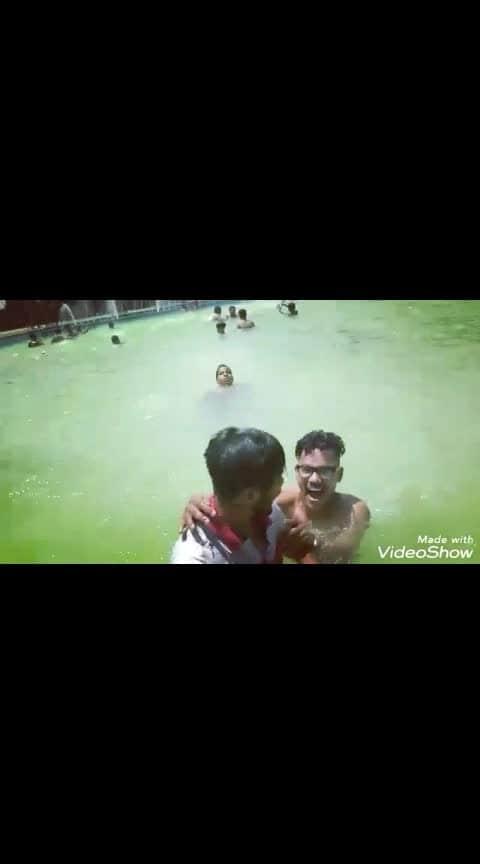 #jaa8_com #haryana #haryani #model #india #fitness #jind #karnal #panipat #sonipat #delhi #punjab #hisar #chandigarh #bollywood #hollywood #trending #rometic #haryanvi_malang #haryanvi_club #kafila