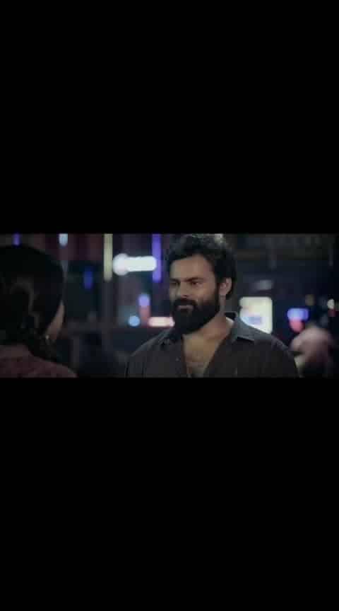 #drinkers #chitralahari #bestscene