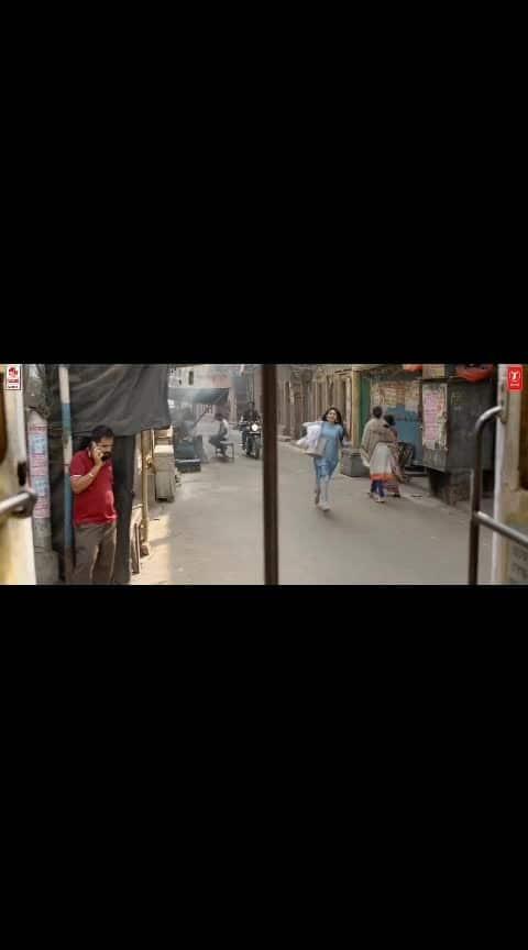 #kalolam_ventesykoche_pilla #videosong #padipadilechemanasu #videosongs #sharwanand #saipallavi #sharvanand-saipallavi #kallolam_song_padi_padi_leche_manasu #melodysong #cutelovesong #telugulovesongs #cutelove #teluguhits #roposo-video #telugu  #teluguvideosongs #ropsotelugu #love #loveness #inlove