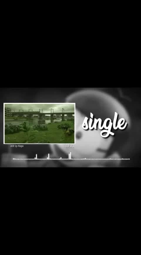 #nobitha #single-status #whatsapp_status_video #super_