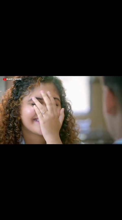 💙💜       #priyapvarrier    #roposobeats #beatstv #roposo-beats #love-status-roposo-beats #beatschannel #roposotrendings #priyapvarrier #love----love----love #love #followme #like #likeforlike #likeforfollow #likeforlikeback #likelove #tamil #roposo-tamil