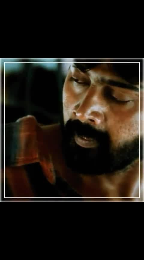 #andhalarakshasi #naveenchandra #lavanyatripathi #roposolove  #roposo-trending  #roposo-wow  #roposo-beats  #haha-tv  #filmistaan  #love----love----love