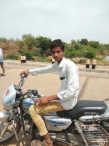devanand Naranji