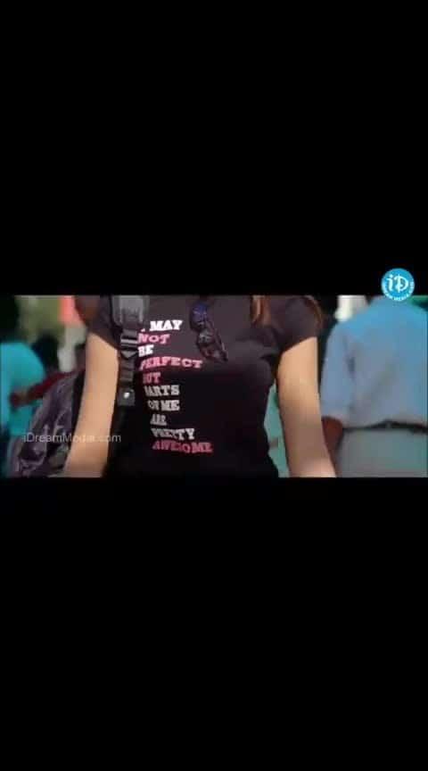 #mahesh-babu #pokiri #bestmovie