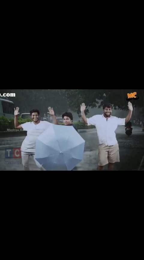#rainlover #raining