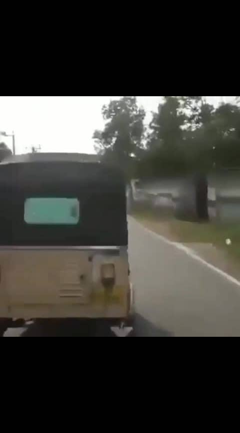 auto on two wheels