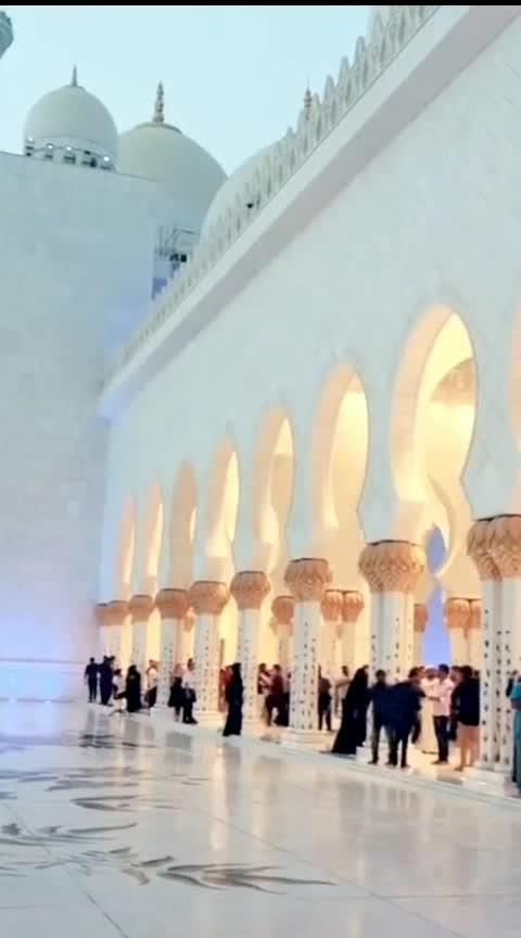 #mahe_ramzanul_mubarak #classic-beauty