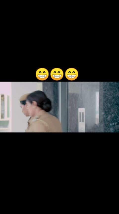 #tamilvideo #tamilcomedystatus