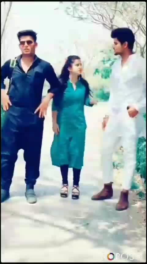 Dhokebaaz