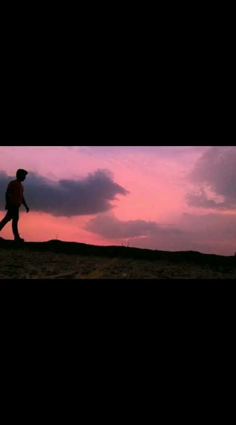 #watching #video #end ...#shadow #natpethunai #true #natpu #followforstyle