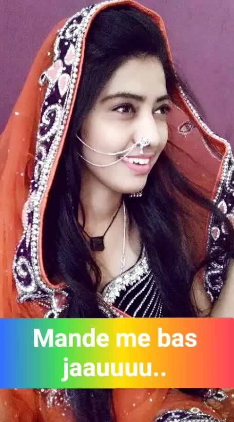 #rajasthanijewellery #rajasthandairies #rangilo-rajasthan #rajasthanilehengas #india-rajasthan #chittorgarh #jaipurdiaries #jaisalmer #mumbaibeautyblogger #delhibloggergirl #agra #goa #risingstar #rising_star_on_roposo #risingstaronroposo #risingstarschannel #priyankayogi #star