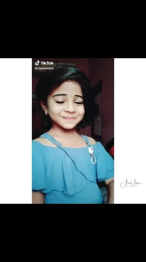 cutiee🙈🙈 #roposo-tendening #cute #haha-so-cuti-yrrr