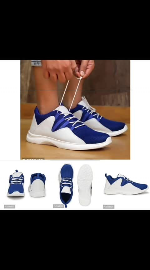 🛍️Men's White Smart Shoe 🛒Click To Shop - 👉-https://bit.ly/30hsbPs 🔀Store Link In The Bio 🔀 #igers #nofilter #life #beauty #amazing #instagram #photography #photo #vscocam #sun #music #beach #ootd #bestoftheday #sunset #dog #sky #vsco #makeup #foodporn #f4f #hair #pretty #cat #model #swag