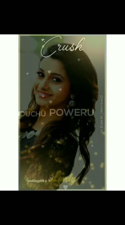 PBS #priyabhavanishankar #tamil #tamillovesongs #tamillovefailuresongs #tamilsonglyricss2 #roposo-tamil #tamil-actress #tamillove #tamillovescene #tamillovesongstatus Follow me. On insta