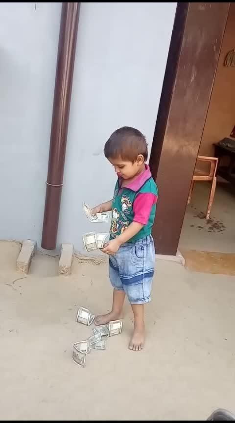 Diksha Chaudhary Sakshi Chaudhary