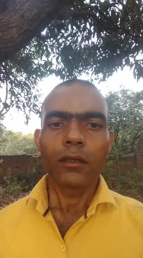 pashchim bangal aur andmaan - nicobaar dwip samuh mein bhukamp ke halke jhatke..