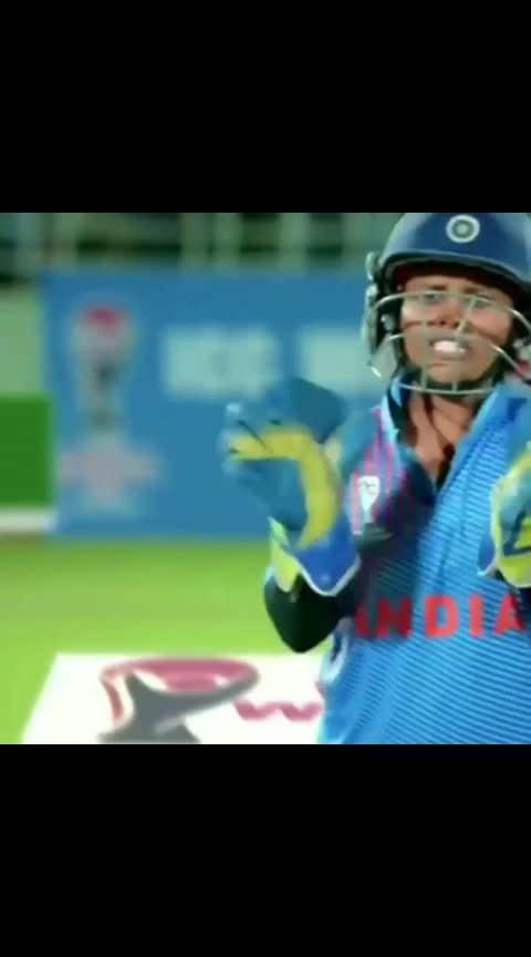 #aishwarya #sivakarthikeyan #kanaa #cricket #nicescene