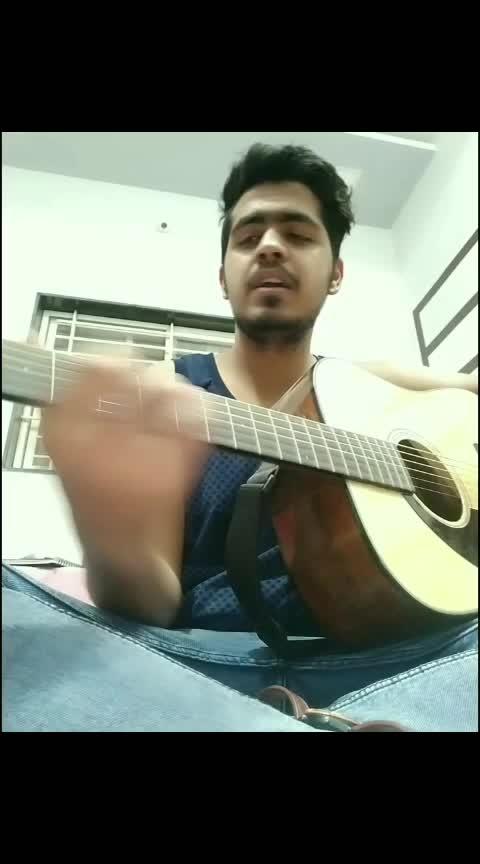 #abhiabhi  #part--2  #jism2  #bollywoodsongs  #bollywoodcovers  #acousticcovers  #KK