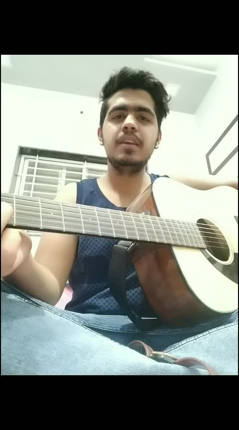 #abhiabhi  #part1  #jism2  #bollywoodsongs   #bollywoodcovers  #acousticcovers  #KK