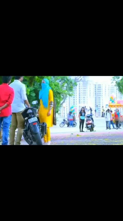 #whatsstatussongs  #tamil #whatsapp-status