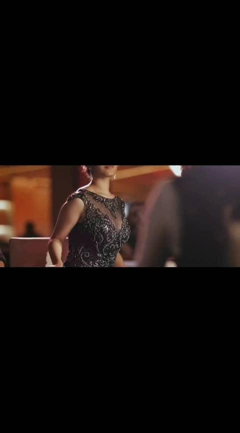 #laalbindi #lovely_song