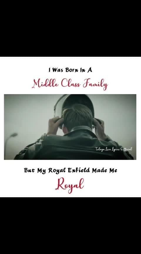 #royal_status