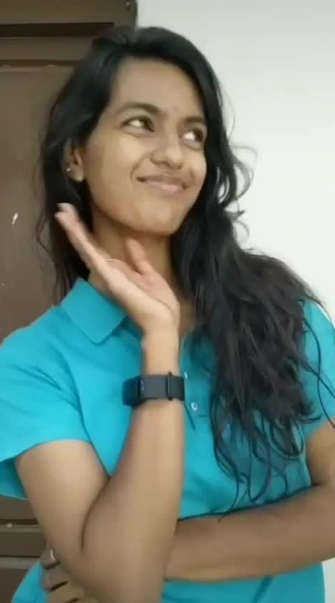 🌼 #roposoers #roposoness #ropogal #selfiepulla #lilsis #vjsethupathi