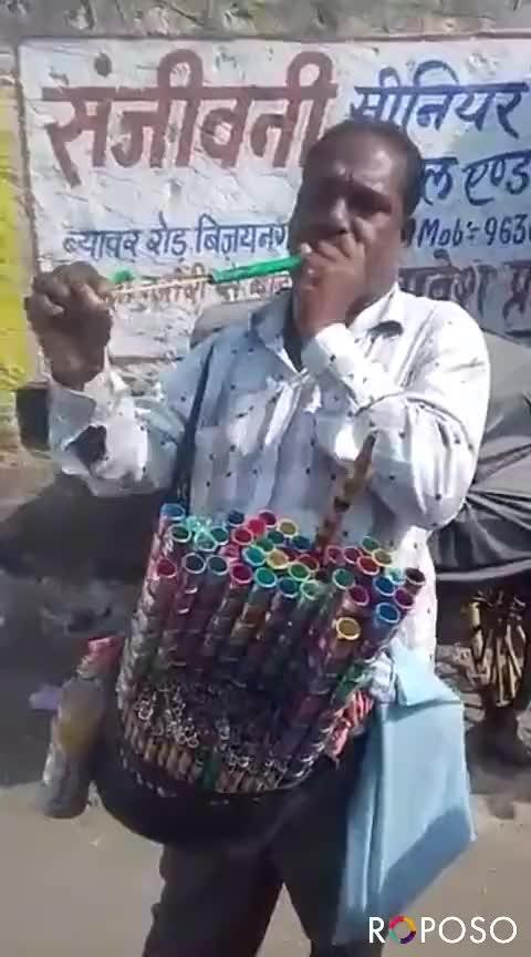 #gopopindia #gopop #industrialtraining #india-punjab #roposo-comedy