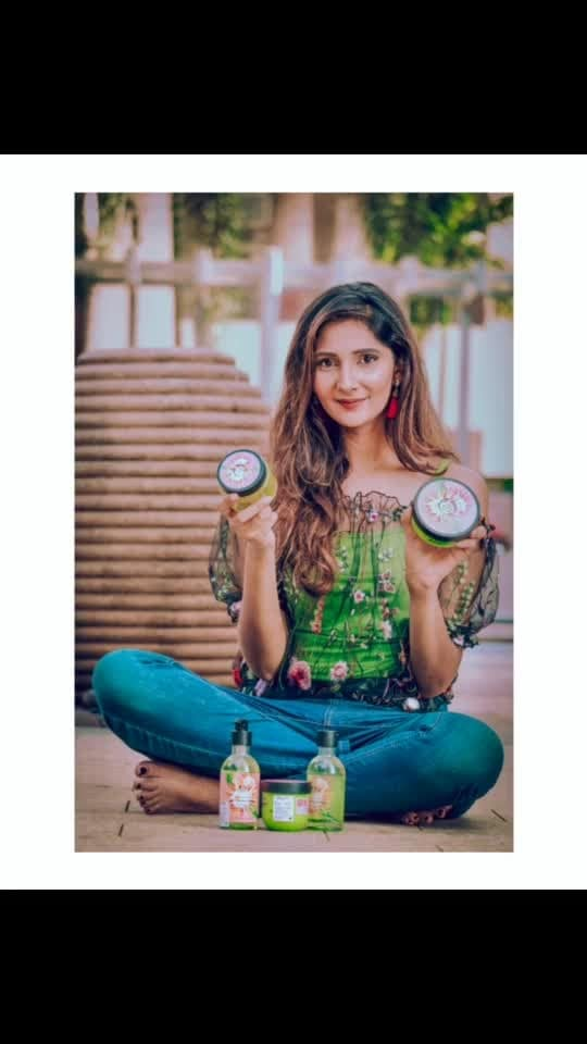 Supper hydrating cactus 🌵 range from @thebodyshopindia is an absolute must-have! Cactus extracts contain skin-softening vitamins E and K, as well as skin-nourishing fatty acids & for summers this is the perfect range for your skin! ⠀⠀⠀⠀⠀⠀⠀⠀⠀⠀⠀⠀⠀⠀⠀⠀⠀⠀⠀⠀⠀⠀⠀⠀⠀⠀⠀⠀⠀⠀⠀ ⠀⠀⠀⠀⠀ ⠀⠀⠀⠀⠀⠀⠀⠀⠀⠀⠀⠀⠀⠀⠀⠀⠀⠀⠀⠀⠀⠀⠀⠀⠀⠀⠀⠀⠀⠀⠀⠀⠀ ⠀⠀⠀⠀⠀⠀⠀⠀⠀⠀⠀⠀⠀⠀⠀⠀⠀⠀⠀⠀⠀⠀⠀⠀⠀⠀⠀⠀⠀⠀⠀⠀⠀⠀ ⠀⠀⠀⠀⠀ ⠀⠀⠀⠀⠀⠀⠀⠀⠀⠀⠀⠀⠀⠀⠀⠀⠀⠀⠀⠀⠀⠀⠀⠀⠀ ⠀⠀⠀⠀⠀⠀⠀⠀⠀⠀⠀⠀⠀⠀⠀⠀⠀⠀⠀⠀⠀⠀⠀⠀⠀⠀⠀⠀⠀⠀⠀ ⠀⠀⠀⠀⠀ ⠀⠀⠀⠀⠀⠀⠀⠀⠀⠀⠀⠀⠀⠀⠀⠀⠀⠀⠀⠀⠀⠀⠀⠀⠀⠀⠀⠀⠀⠀⠀⠀⠀ ⠀⠀⠀⠀⠀⠀⠀⠀⠀⠀⠀⠀⠀⠀⠀⠀⠀⠀⠀⠀⠀⠀⠀⠀⠀⠀⠀⠀⠀⠀⠀⠀⠀⠀ ⠀⠀⠀⠀⠀ ⠀⠀⠀⠀⠀⠀⠀⠀⠀⠀⠀⠀⠀⠀⠀⠀⠀⠀⠀⠀⠀⠀⠀⠀⠀ 🌵🌵🌵🌵🌵🌵🌵🌵🌵🌵 Cactus Blossom Body Yoghurt Cactus Blossom Handwash Cactus Blossom softening body butter Cactus Blossom shower gel Cactus Blossom exfoliating body scrub #Thebodyshopindia #Cactusrange #skincare #skincaregame #hydrating #nourishing #water #Nourishing #cream #exfolioater #skincareproducts #bodybutter #bodycream #skincarebrand #vegan #