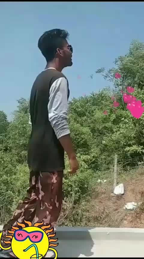 kya ghanere use use