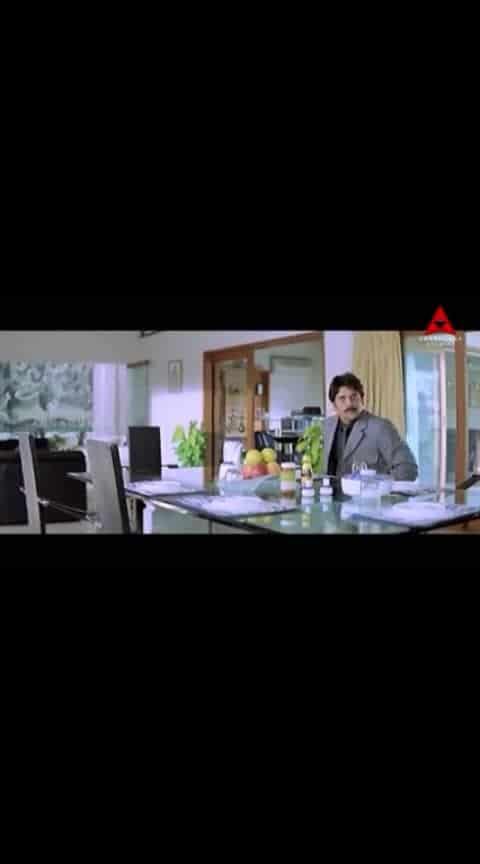 tanikella bharani's comedy #tanikelabharani  #nagarjunaakkineni #supercomedy  #filimistaan  #roposofilmistaanchannels  #hahatv  #featurethisvideo  #hahatvchannel  #featuredthisvideo