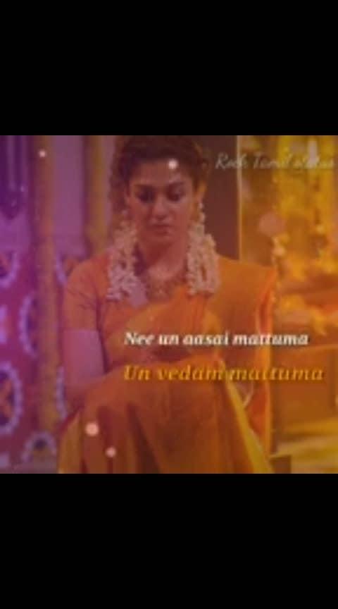 ##nayanataara