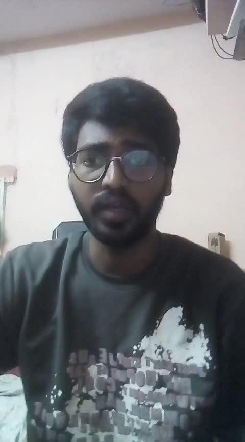 #andhrapradesh #chiefminister #ysjagan #roposostars #politics #news