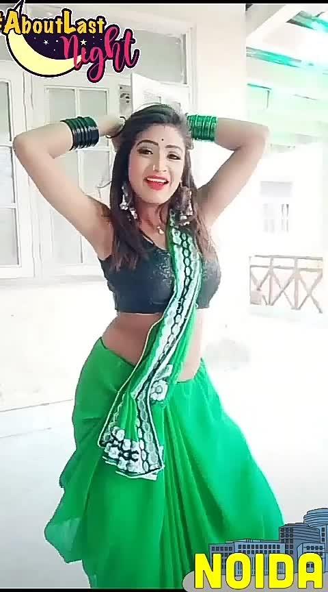 #dard-e-dill #bhojpuri_hot_dance #beatschannels #hotdance #bhojpuridance