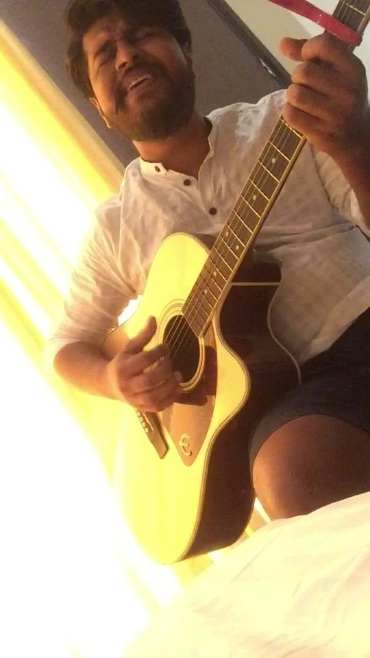 #arijitsingh #bollywood #coversong #mahive #hindimusic #arijitsinghsongs #singersongwriter #musicians #musician #hindicover #topvoices #indiansingers #indiansongs #indiassinger #ropososingers #roposomusic #musician #bollywoodsingers