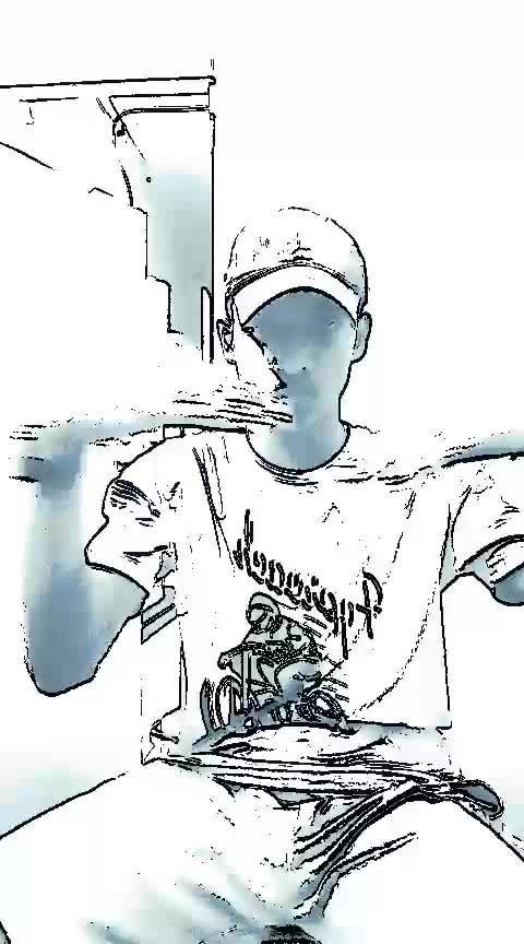 #tuttingdance