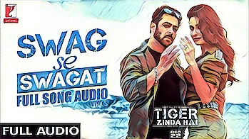 #swagseswagat  #keepsupporting  #like-it  #share