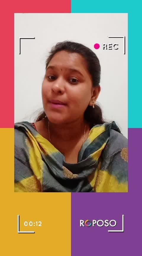 #kottabangarulokam#nenani_neevani_veruga_lemani #varunsandesh#swethabasuprasad #mickeyjmeyer#melody#roposo#risingstaronroposo